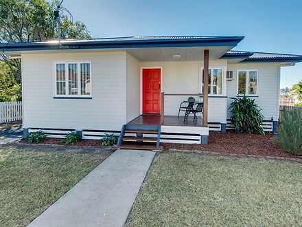 2A George Street, Newtown 4305, QLD House Photo