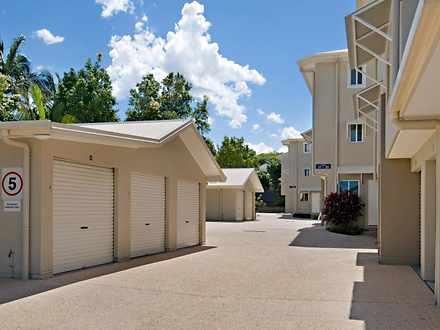 Buderim 4556, QLD Apartment Photo