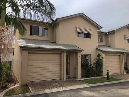 16/06 Canton Court, Manly West 4179, QLD Townhouse Photo