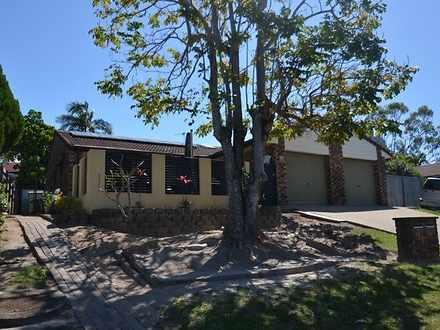 2/204 Olsen Avenue, Arundel 4214, QLD Duplex_semi Photo