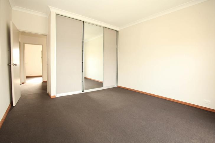6/6 Park Road, Burwood 2134, NSW Townhouse Photo