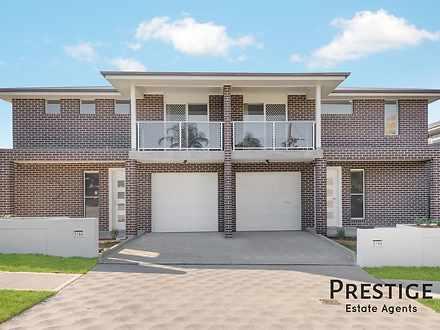 44 Australia Street, St Marys 2760, NSW House Photo