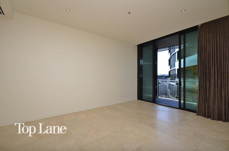 810/480 Riversdale Road, Hawthorn East 3123, VIC Apartment Photo