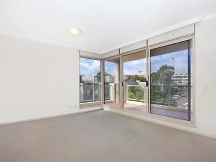 407/1 Warayama Place, Rozelle 2039, NSW Apartment Photo
