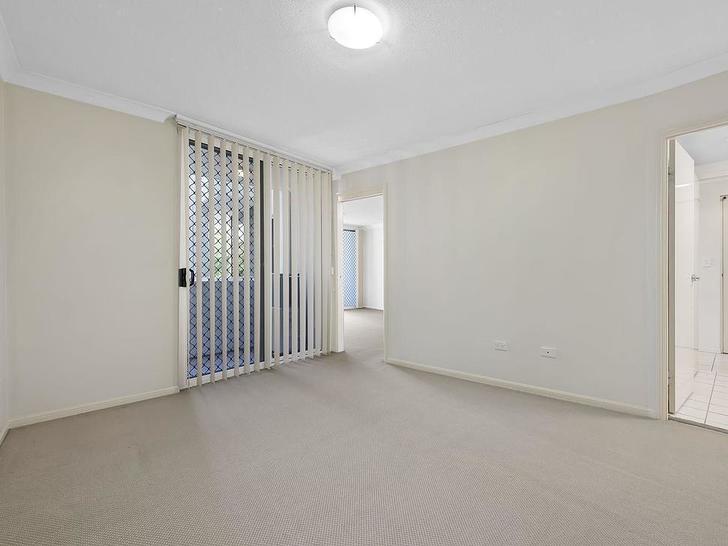 1A/48-50 High Street, Toowong 4066, QLD Apartment Photo