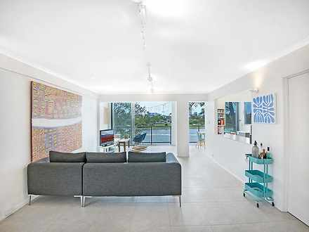 2/36 Sandford Street, St Lucia 4067, QLD Apartment Photo