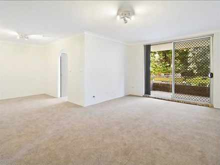 8/2 Church Street, North Willoughby 2068, NSW Apartment Photo
