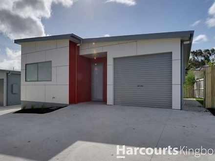 1/130 Burwood Drive, Blackmans Bay 7052, TAS Unit Photo