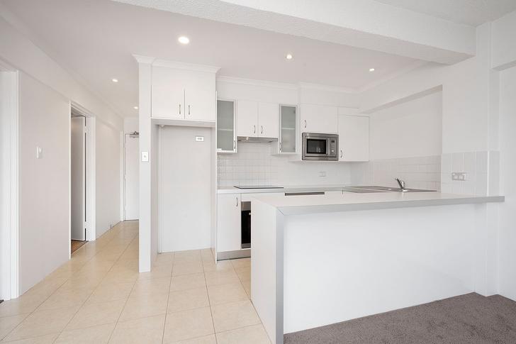 14/4-8 Kareela Road, Cremorne Point 2090, NSW Apartment Photo