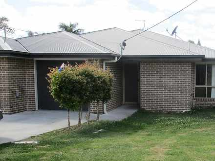 20A Jellicoe Street, Loganlea 4131, QLD House Photo