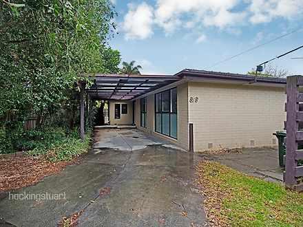 11 Karingal Drive, Frankston 3199, VIC House Photo