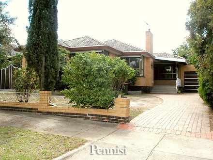 14 Diamond Street, Essendon 3040, VIC House Photo