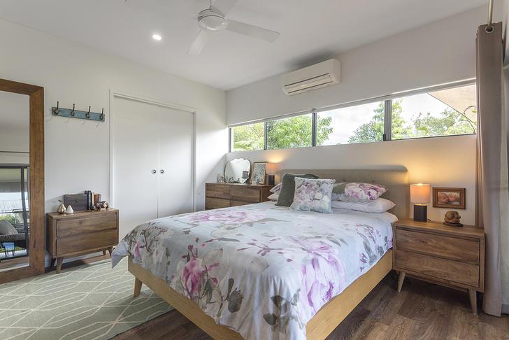 41 Cooya Beach Road, Bonnie Doon 4873, QLD House Photo