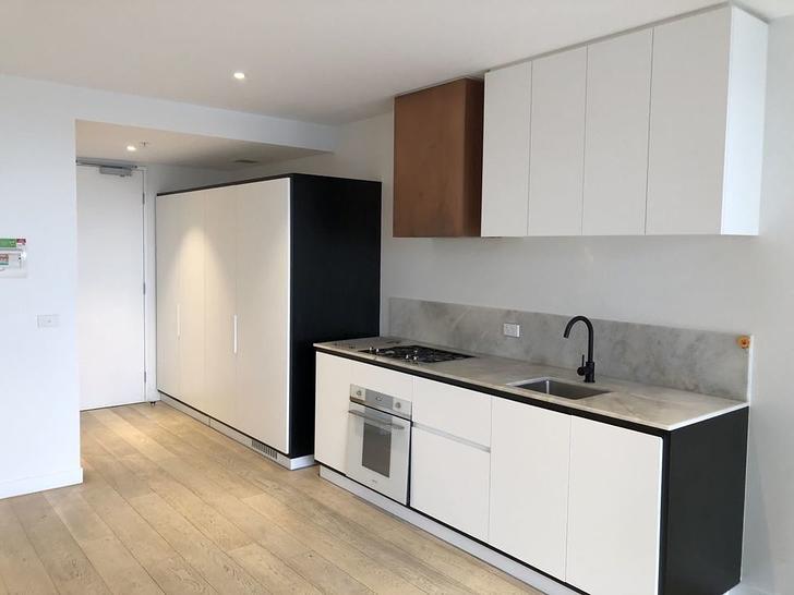 308/276 Neerim Road, Carnegie 3163, VIC Apartment Photo