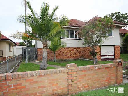 666 Hamilton Road, Chermside West 4032, QLD House Photo