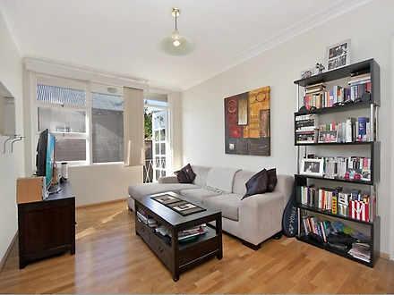 7/36 Pacific Street, Bronte 2024, NSW Unit Photo