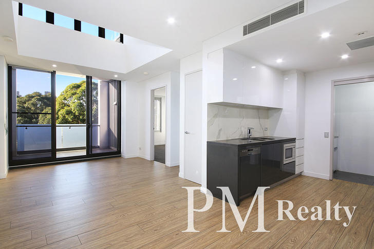 612/46 Mcevoy Street, Waterloo 2017, NSW Apartment Photo