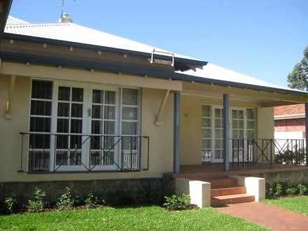 144 Hensman Street, South Perth 6151, WA House Photo