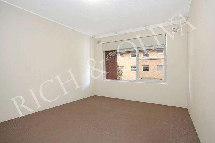 9/11 Everton Road, Strathfield 2135, NSW Apartment Photo