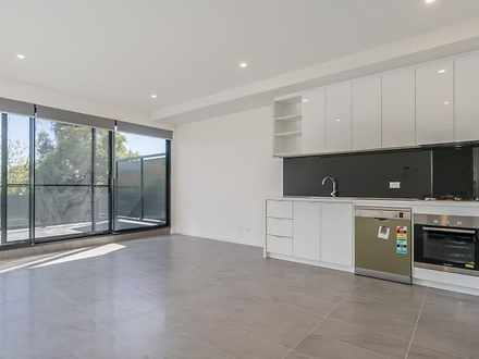 4/225 High Street, Templestowe Lower 3107, VIC Apartment Photo
