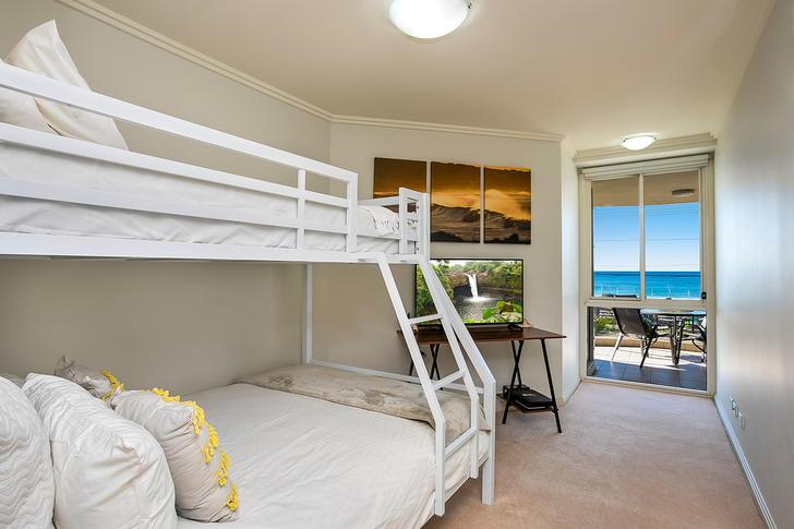 24/1161-1171 Pittwater Road, Collaroy 2097, NSW Apartment Photo