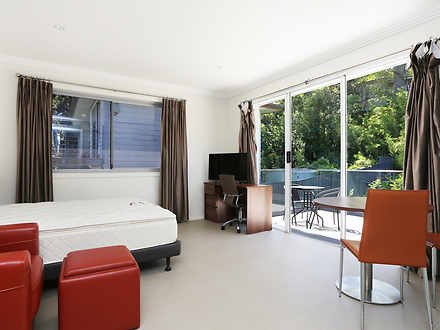 33/257 Harbord Road, Dee Why 2099, NSW Studio Photo