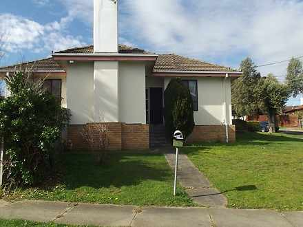 5 Campbell Street, Dandenong 3175, VIC House Photo
