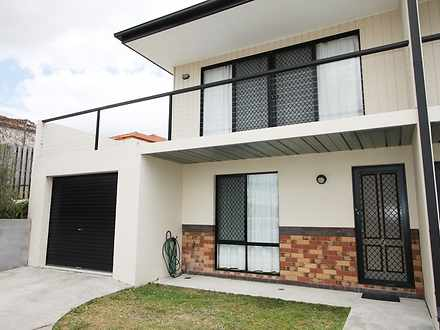 2/8 Soldierbird Place, Carrara 4211, QLD Other Photo