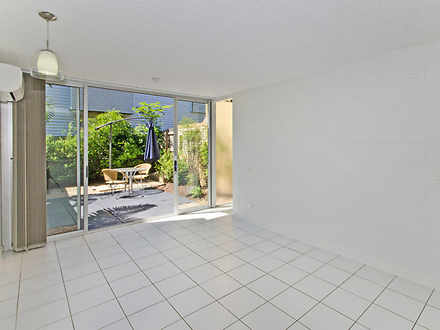 3/209 Bonney Avenue, Clayfield 4011, QLD Townhouse Photo