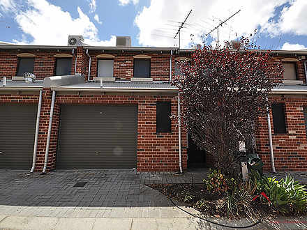 111 Ingleton Lane, Mount Lawley 6050, WA Townhouse Photo