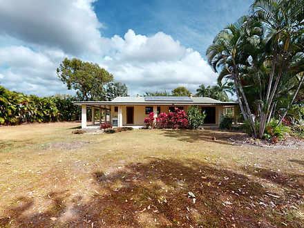 6 Armidale Avenue, Balgal Beach 4816, QLD House Photo
