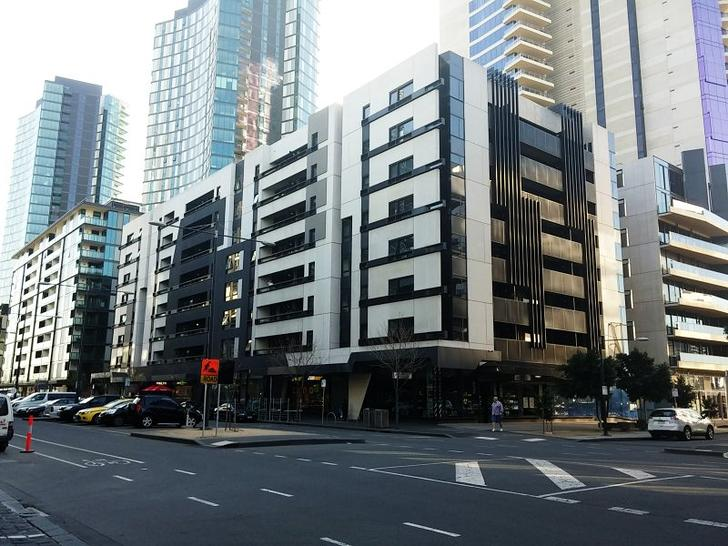 719/838 Bourke Street, Docklands 3008, VIC Apartment Photo