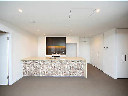 319/8 Grattan Close, Forest Lodge 2037, NSW Apartment Photo