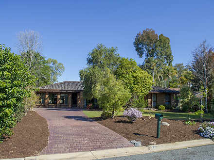 19 Kingfisher Drive, Shepparton 3630, VIC House Photo