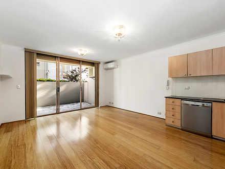 41/110 Wellington Street, Waterloo 2017, NSW Apartment Photo