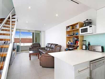 6/574 Botany Road, Alexandria 2015, NSW Apartment Photo