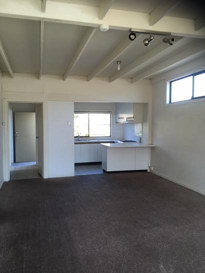 7 Buckingham Street, Footscray 3011, VIC House Photo
