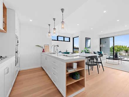 303/148-150 Holt Avenue, Cremorne 2090, NSW Apartment Photo