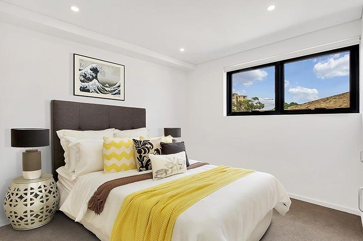 303/148-150 Holt Avenue, Cremorne 2090, NSW Apartment Photo