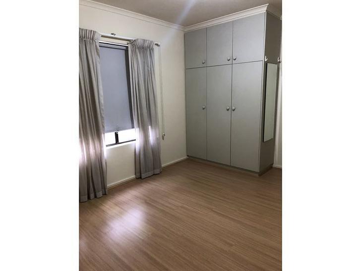23/12-26 Willcox Street, Adelaide 5000, SA Apartment Photo