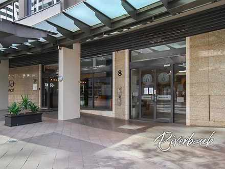 1402/8-10 Brown Street, Chatswood 2067, NSW House Photo