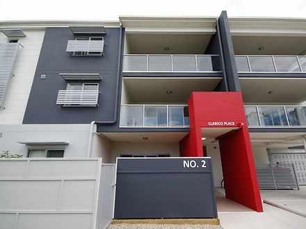3/2 University Road, Mitchelton 4053, QLD Unit Photo
