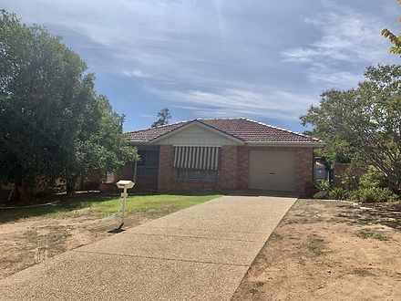 6 Tubbo Place, Bourkelands 2650, NSW House Photo