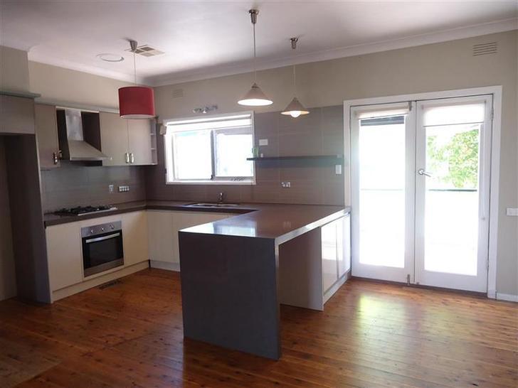89 Leavenworth Drive, Mount Austin 2650, NSW House Photo