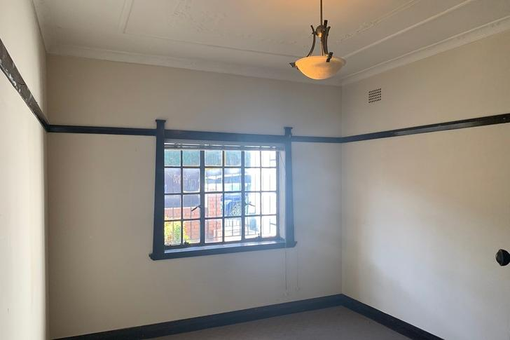 1/37 Railway Terrace, Lewisham 2049, NSW Unit Photo