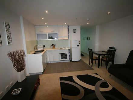 318/281 - 286 North Terrace, Adelaide 5000, SA House Photo