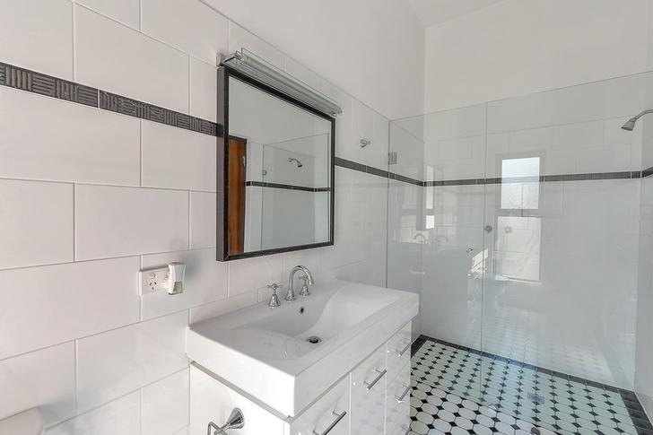 85 Fifth Avenue, Joslin 5070, SA House Photo