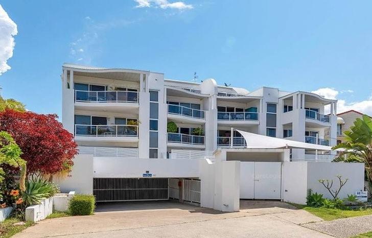 8/96 Stanhill Drive, Chevron Island 4217, QLD Apartment Photo
