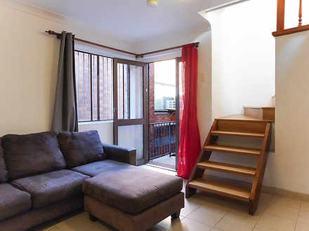 43B Sydney Road, Manly 2095, NSW Apartment Photo