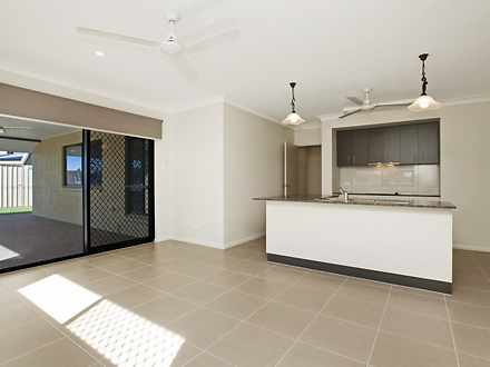 14 Cabrini Street, Bellamack 0832, NT House Photo